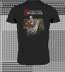 6c83449112dce Une idée cadeau parfaite pour les enfants : Pensez à un petit t-shirt  médiéval à chevalier pour un garçon ...