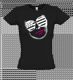18d60b0687 T-Shirt Bretagne Personnalisé à compléter ! | JaimeMonTshirt