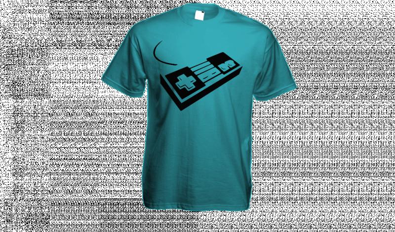T Shirt T Shirts Geek Personnalisé à compléter