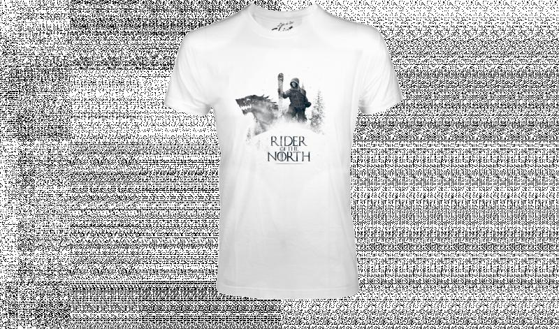 eb0dc7bdeb25b T-Shirt Personnalisé | JaimeMonTshirt